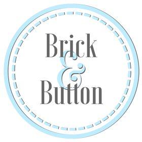 Brick & Button