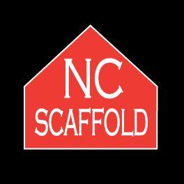 NorthCountyScaffold