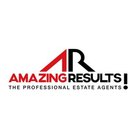 AMAZING RESULTS! Estate Agents