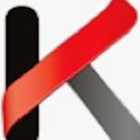 Kasinathan Technology