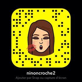 Nini ❤️❤️