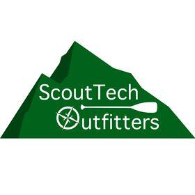 ScoutTech