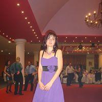 Loredana Muscaloiu