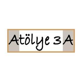 ATÖLYE 3A