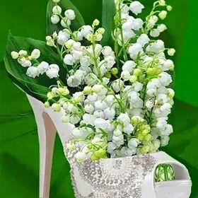 Flora Flamey