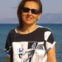 Kadriye Turan