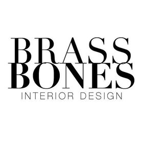 Brass Bones Design