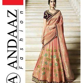 Andaaz Fashion