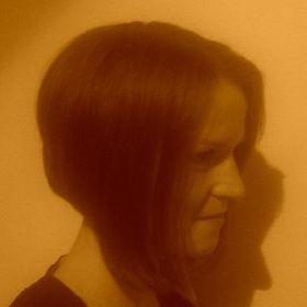 Lucie Lusidka