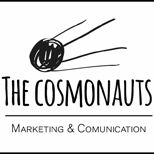 The Cosmonauts - Barcelona