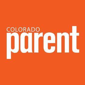 Colorado Parent magazine