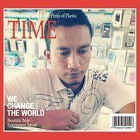 Nazaruddin Amin
