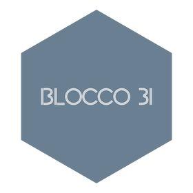 Blocco31
