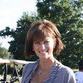 Joanne Ragula