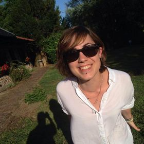Emilie Hié