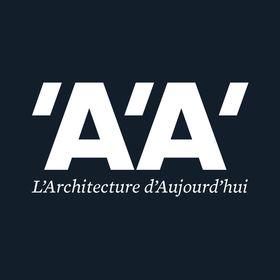 L'Architecture d'Aujourd'hui (AA)