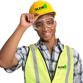 slcm projects pvt ltd