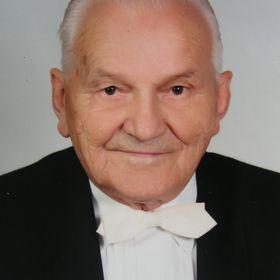 Viliam Karmažin