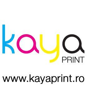 Kayaprint.ro