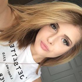 Sydnee Taylor nude 438