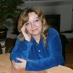 Silvia Valková