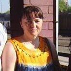 Renata Simon