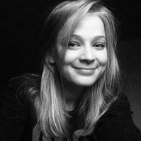 Sylwia Domoradzka