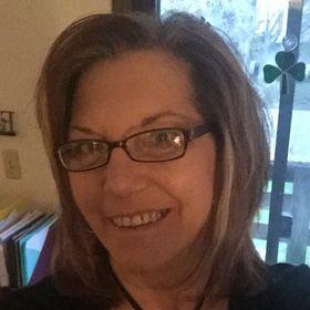 Vicki Dodge