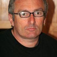 Christophe Taboulet