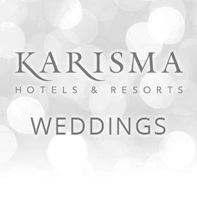 Karisma Weddings