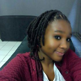 Thembeka Ngonyama