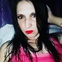 Gavriloiu Violeta