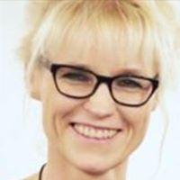 Anette Hansen