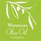 Manassas Olive Oil Company