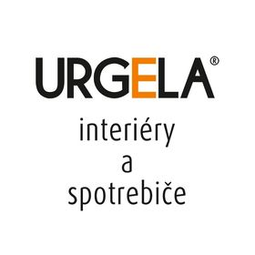 URGELA interiery a spotrebice