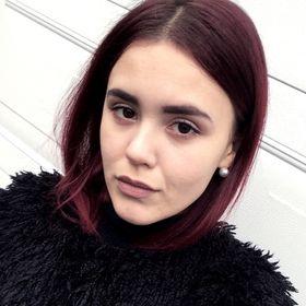 Ioana Motoc