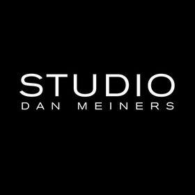 Studio Dan Meiners