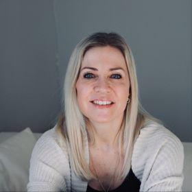 Kristin L. Berge