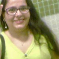 Gercília Luzia