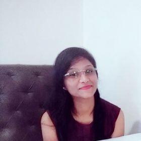 Ashwini Nannore