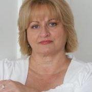 Diane Grantham