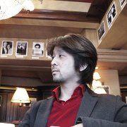 Yoshiyuki HIROTA