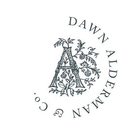 Dawn Alderman Design