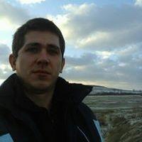 Radu Damian