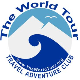 The World Tour Travel Adventure Club