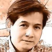 Nathapon Triratanachat