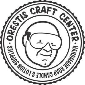 Orestis Craft Center