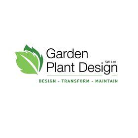 Garden Plant Design (SW) Ltd