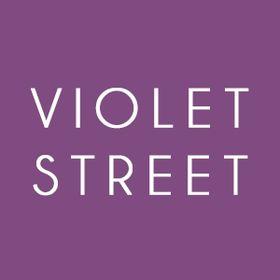 VioletStreet.com