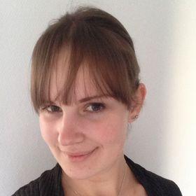 Kirsten Lund